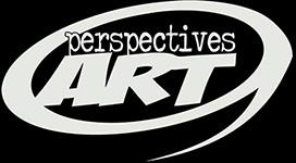 logo-original-272×150-negatif