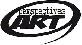 PerspectivesArt9