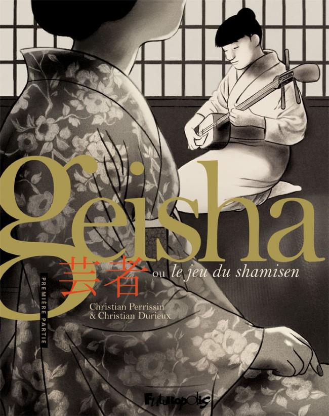 christian-durieux-christian-perrissin-geisha-ou-le-jeu-du-shamisen-pic-1490790067