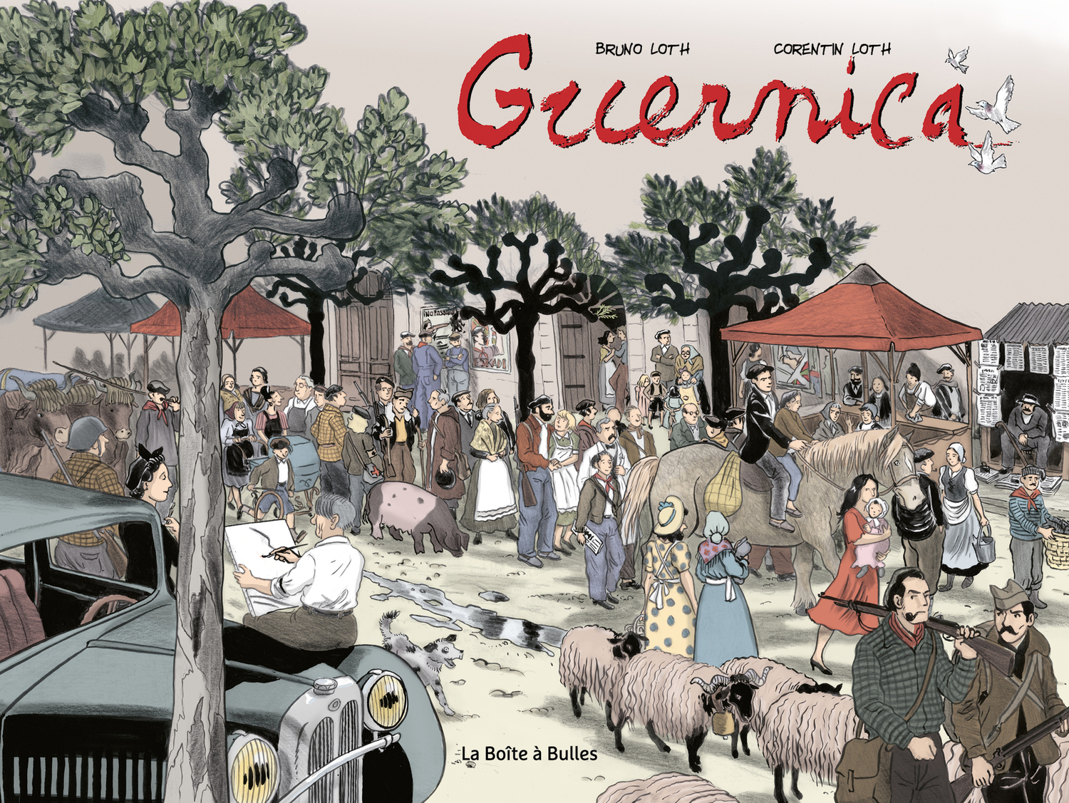 guernica_couv_10591_zoomed